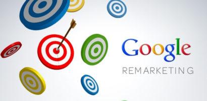 Chèn mã Remarketing AdWords vào Website thật đơn giản