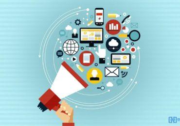 10 Công cụ mà Marketing nào cũng cần phải biết