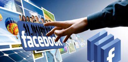 5 Yếu tố quyết định sự thành công của Fanpage Facebook