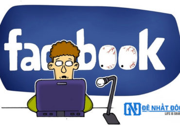 5 Bí quyết giúp xây dựng Fanpage Facebook bán hàng hiệu quả