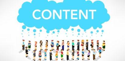 Những lưu ý về từ khóa và nội dung trong chiến dịch Seo