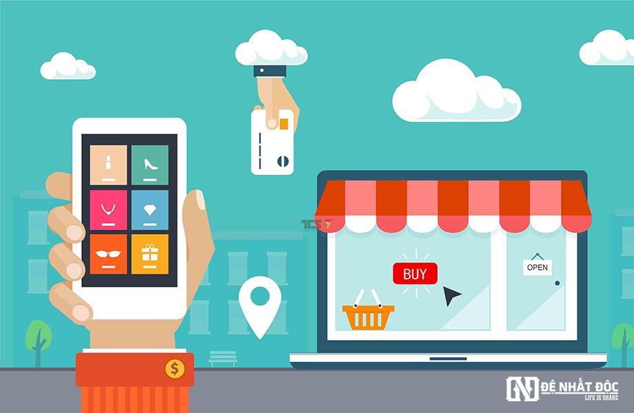 Tiếp cận đúng tệp khách hàng giúp giảm chi phí khá nhiều