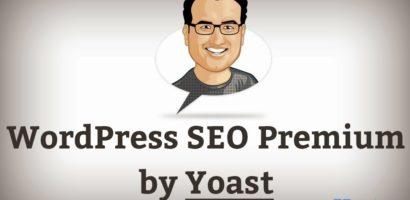 Các chức năng tối ưu SEO cao cấp của Yoast SEO Premium