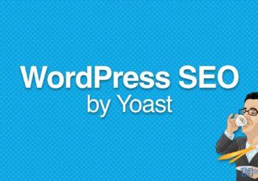 Các lỗi thường mắc phải khi viết bài chuẩn SEO by Yoast