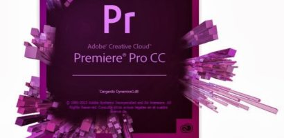 Ebook hướng dẫn sử dụng Adobe Premiere chuyên nghiệp
