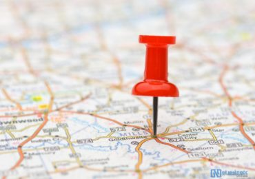 Hướng dẫn tạo thẻ Geo Meta Tag cho SEO Local