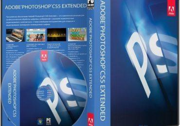 Làm chủ Adobe Photoshop CS5 trong vòng 1 tuần