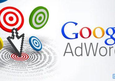 Phương pháp viết mẫu quảng cáo Google AdWords siêu hấp dẫn
