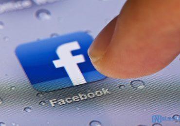 Thủ thuật sao lưu toàn bộ dữ liệu từ Facebook về máy tính