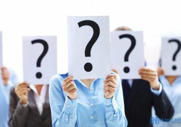 Tìm Insight tệp đối tượng cho sản phẩm nội y cao cấp