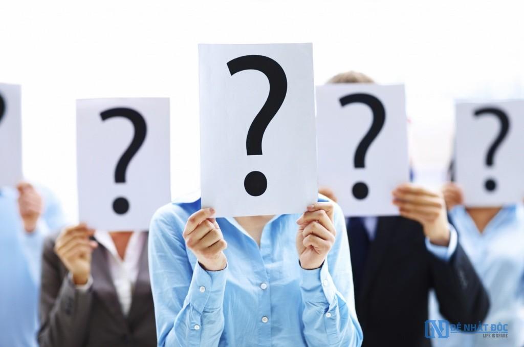 Thông tin cá nhân khách hàng càng khó tìm càng quý