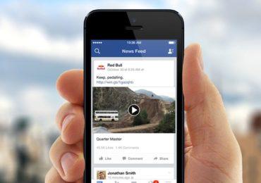 Tối ưu video quảng cáo Facebook hiệu quả toàn tập
