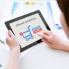 9 Cách kinh doanh Online hiệu quả mà các bạn cần biết