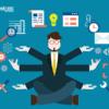 12 Tiêu chí bán hàng thành công trên sàn thương mại điện tử