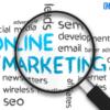 4 Bước tự học Marketing Online hiệu quả mà ai cũng cần biết