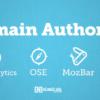 DA là gì? Phương pháp tăng chỉ số Domain Authority hiệu quả