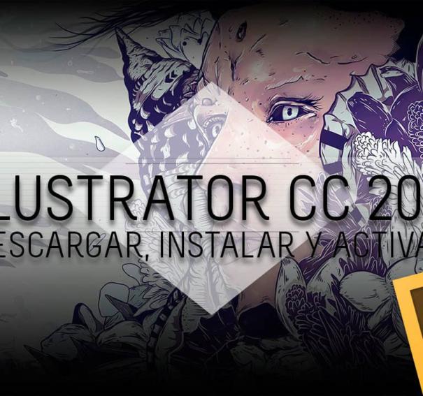 Hướng dẫn cài đặt Adobe Illustrator CC 2015 chi tiết