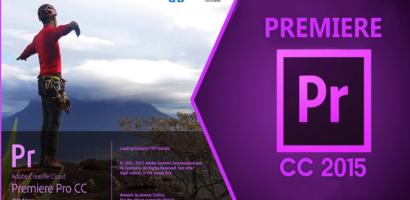 Hướng dẫn cài đặt Adobe Premiere Pro CC 2015 chi tiết