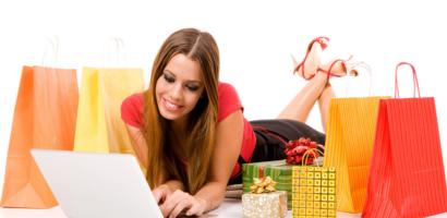 Những điều kiện cơ bản giúp bán hàng thời trang hiệu quả