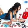 Phương pháp tiếp cận tệp khách hàng thời trang tiềm năng