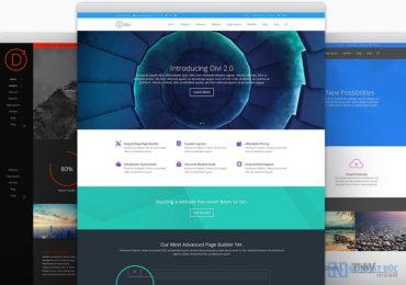 Tìm Theme-Plugin Website bất kỳ nhanh và chính xác nhất