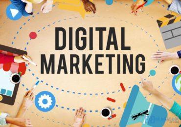 Giá trị cốt lõi của chiến dịch Marketing Online