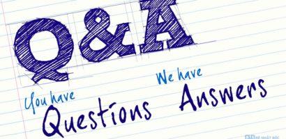 Tổng hợp giải đáp một số câu hỏi về Google Adwords
