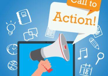 30 Mẫu lời kêu gọi hành động tốt nhất khi viết nội dung quảng cáo