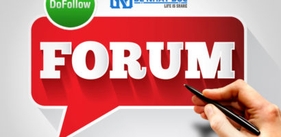 Chia sẻ 75 website/blog 2.0 dofollow chất lượng