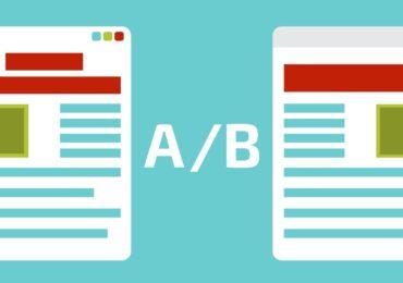 Tối ưu chiến dịch quảng cáo hiệu quả bằng A/B Testing