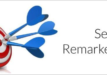 Tổng hợp về Remarketing Search – Tiếp thị lại tìm kiếm