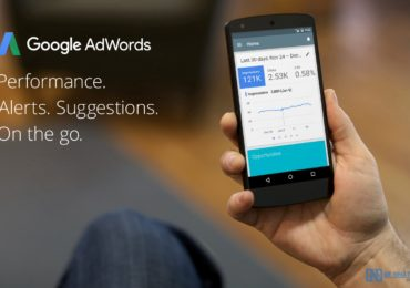 Tài liệu ôn thi Chứng chỉ Google Adwords Mobile
