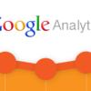 Tài liệu ôn thi Chứng chỉ Google Analytics