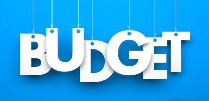 Tăng ngân sách chiến dịch quảng cáo Google Adwords hiệu quả