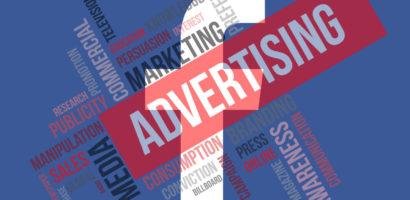 Tư duy sản xuất và sử dụng hình ảnh quảng cáo Facebook