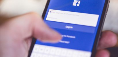 21 Cách sáng tạo bài quảng cáo tuyệt vời trên Facebook phần 2