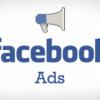 Ảnh hưởng của tắt chiến dịch quảng cáo rồi chạy lại