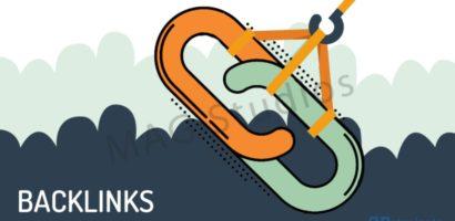 Backlink là gì? 14 Tiêu chí đánh giá chất lượng Backlink