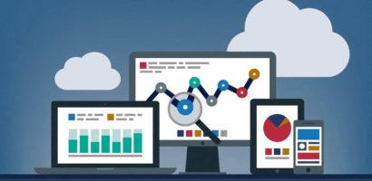 Cấu trúc Website chuẩn Seo và thân thiện với công cụ tìm kiếm