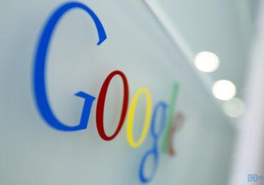 Google Alerts là gì? Cách sử dụng Google Alerts khi Seo