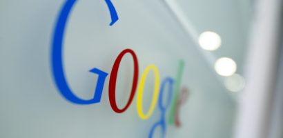 Kinh nghiệp thực chiến Seo lên top Google