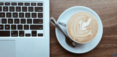 Kinh nghiệp mở và quản lý quán Cafe hiệu quả từ A tới Z
