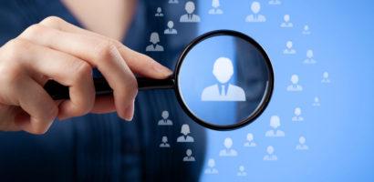 Phân tích Customer Insight cho sản phẩm Vest nam