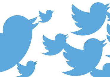 SEO Twitter là gì? Cách SEO Twitter hiệu quả