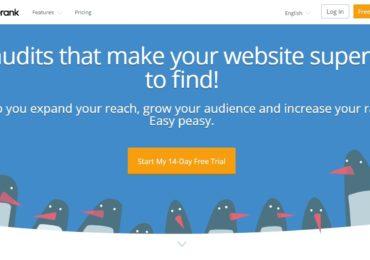 WooRank là gì? Tối ưu Website chuẩn Seo toàn tập với WooRank phần 2
