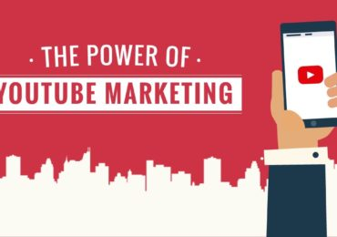 Thủ thuật tối ưu Marketing Video trên Youtube hiệu quả phần 2