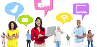 Chiến lược tư vấn và chăm sóc khách hàng tiềm năng hiệu quả