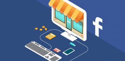 Phương pháp lựa chọn sản phẩm bán hàng trên Facebook
