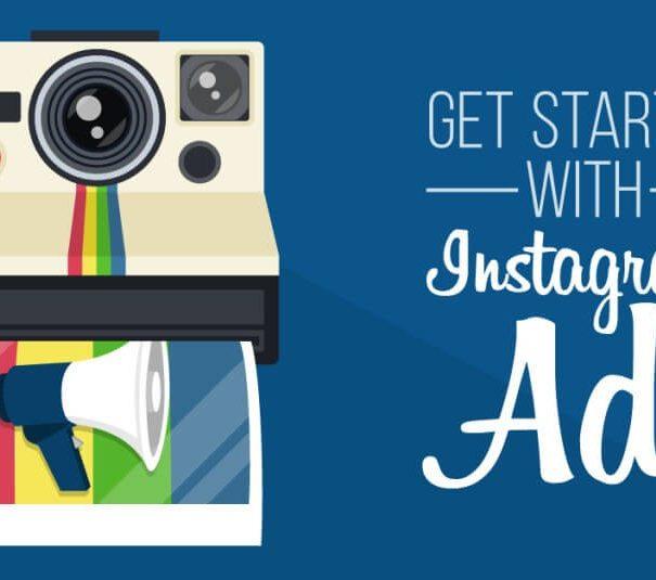 Hướng dẫn tạo và tối ưu quảng cáo trên Instagram