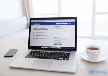 Thủ thuật chạy Facebook Ads siêu rẻ với Fanpage cộng đồng